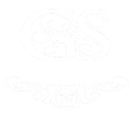 Gross Sausti Mõis